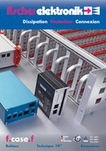 Papier électronique Fischerelektronik