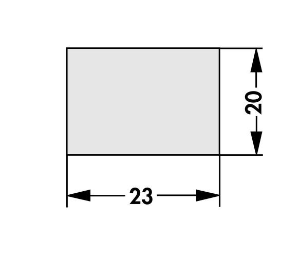 home fischerelektronik produkt aos 247. Black Bedroom Furniture Sets. Home Design Ideas