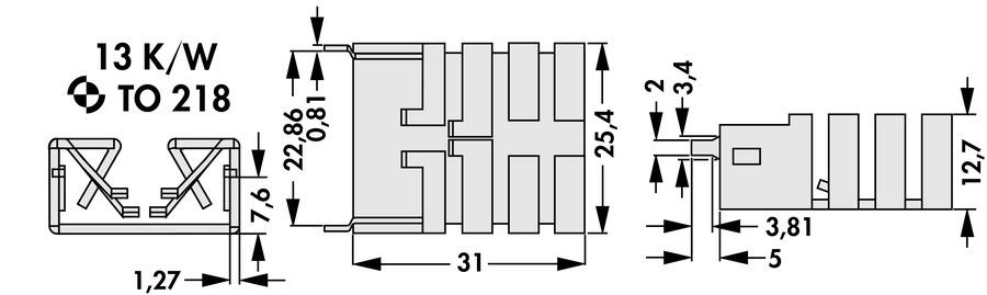 home fischerelektronik produkt fk 241 sa 218 v. Black Bedroom Furniture Sets. Home Design Ideas