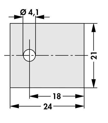 home fischerelektronik produkt gs 218. Black Bedroom Furniture Sets. Home Design Ideas