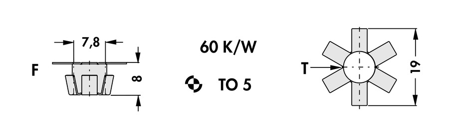 home fischerelektronik produkt kk 562 gs. Black Bedroom Furniture Sets. Home Design Ideas