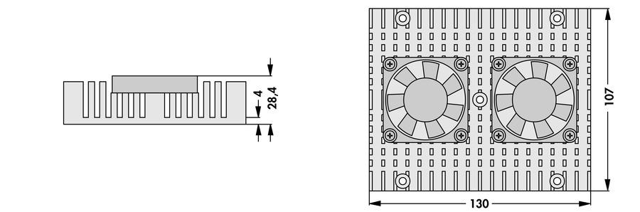 home fischerelektronik produkt la ick pen 3 xe. Black Bedroom Furniture Sets. Home Design Ideas