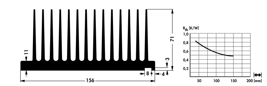 home fischerelektronik produkt sk 154. Black Bedroom Furniture Sets. Home Design Ideas