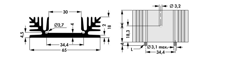 home fischerelektronik produkt sk 185 50 sts to 220. Black Bedroom Furniture Sets. Home Design Ideas
