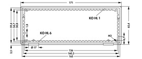 adg171_65.eps