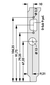 khpc131.eps