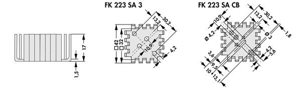 fk223sa.eps