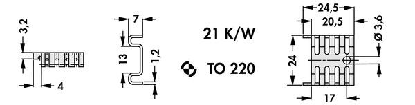 fk232_220.eps