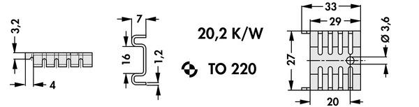 fk233_220.eps
