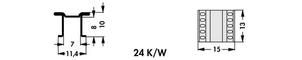 fk251_10lf_pak.eps