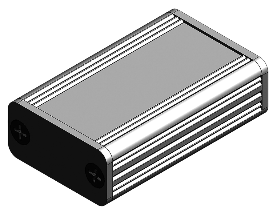 Home - Fischerelektronik, Product: AKG 55 16