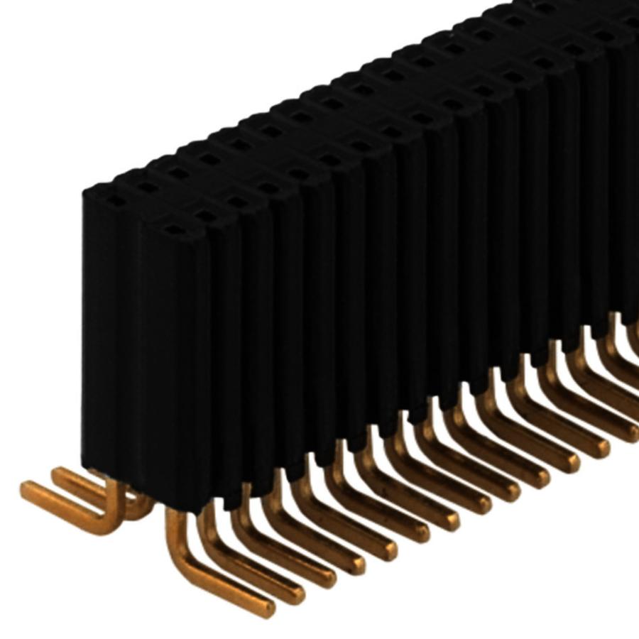 home fischerelektronik produkt blm 2 smd. Black Bedroom Furniture Sets. Home Design Ideas