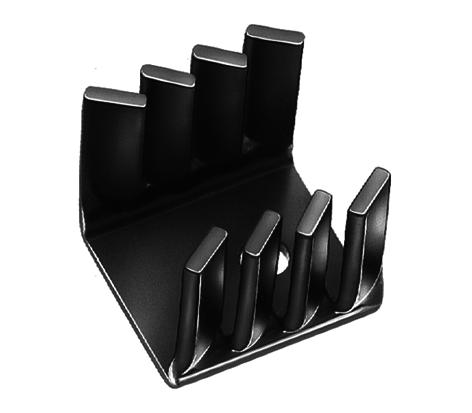 home fischerelektronik produkt fk 230 sa l 1. Black Bedroom Furniture Sets. Home Design Ideas