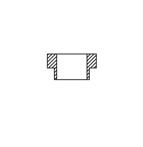 home fischerelektronik produkt ibt 4. Black Bedroom Furniture Sets. Home Design Ideas