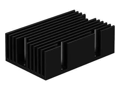 home fischerelektronik produkt ick em 22. Black Bedroom Furniture Sets. Home Design Ideas