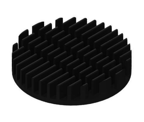 home fischerelektronik produkt ick led r 50 x 10 g. Black Bedroom Furniture Sets. Home Design Ideas