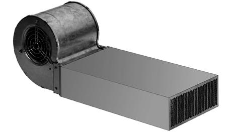 home fischerelektronik produkt lahlr 1 500. Black Bedroom Furniture Sets. Home Design Ideas