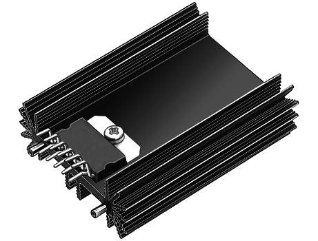 home fischerelektronik produkt sk 459 50 m. Black Bedroom Furniture Sets. Home Design Ideas