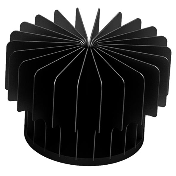 home fischerelektronik produkt sk led r 80. Black Bedroom Furniture Sets. Home Design Ideas