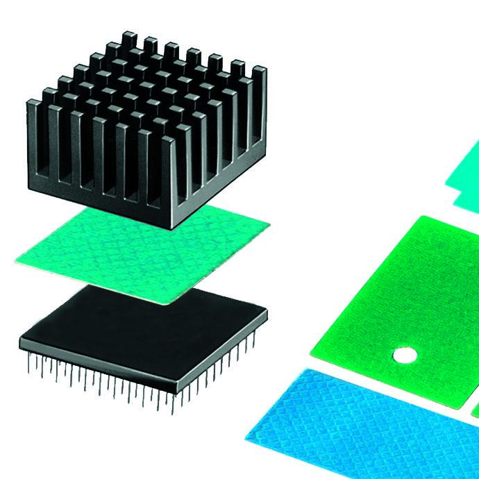 home fischerelektronik produkt wlft 414 100x100. Black Bedroom Furniture Sets. Home Design Ideas