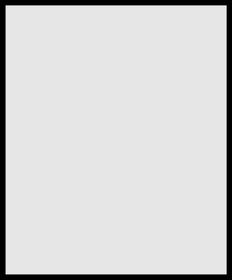 3158_.svg