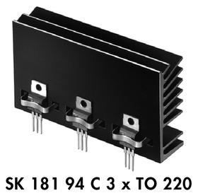 sk181_94c3.tif