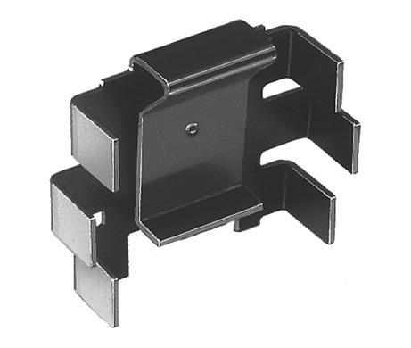 home fischerelektronik produkt fk 220 sa 220. Black Bedroom Furniture Sets. Home Design Ideas