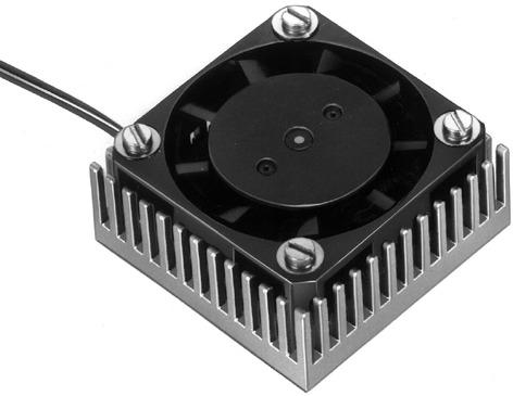 home fischerelektronik produkt la ick 21 x 21 w 05. Black Bedroom Furniture Sets. Home Design Ideas
