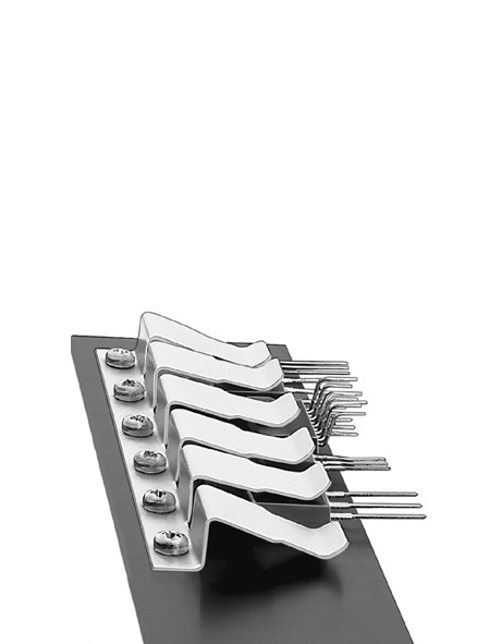 home fischerelektronik produkt thfm. Black Bedroom Furniture Sets. Home Design Ideas