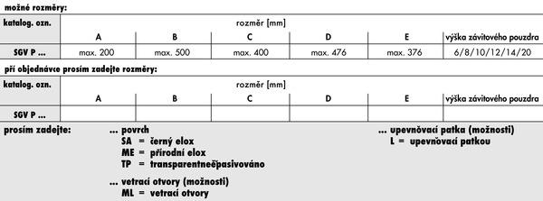 sgv_p_tabelle_cz.eps