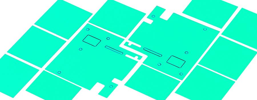 home fischerelektronik produkt wlft 8805. Black Bedroom Furniture Sets. Home Design Ideas