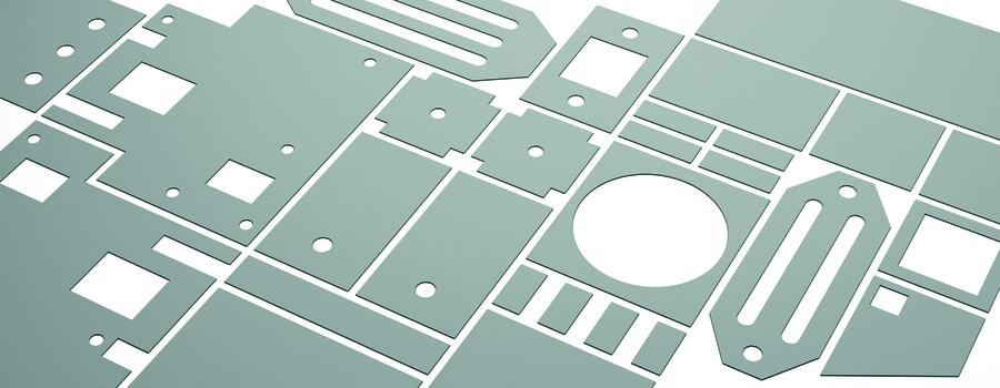 home fischerelektronik produkt wlft 8926 02. Black Bedroom Furniture Sets. Home Design Ideas