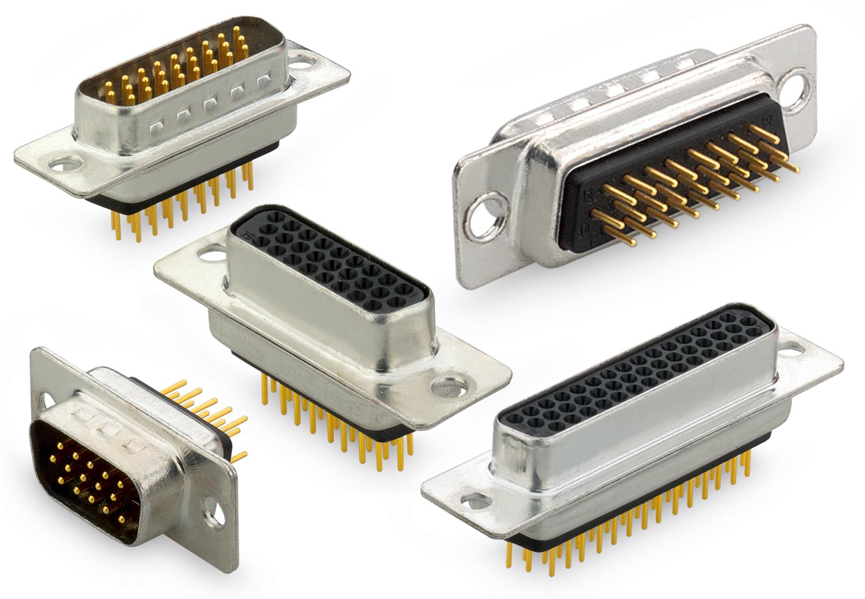 connecteur sub d
