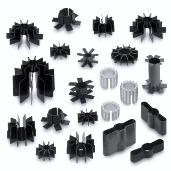 Small Heatsinks For To 5 To 18 And Similar